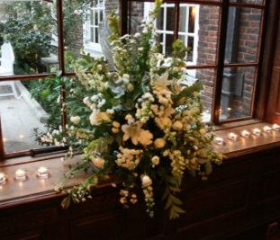 Tips for Cheaper wedding flowers